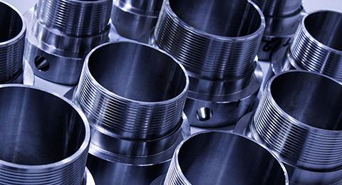 U. S.  Steel Tubular Products