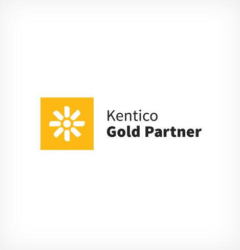 Kentico Enterprise Content Management (ECM)